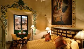 Accommodation-Luxury-option2 Monasterior 850 x 500