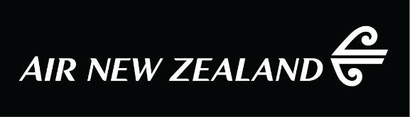 air-nz-wordmark-white-165x500