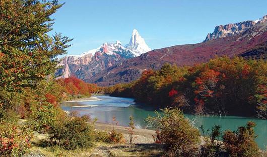 Argentina-Los-Cerros---Fitz