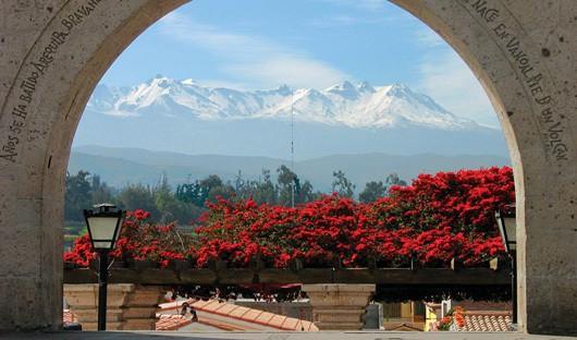 Day-13-15-Arequipa