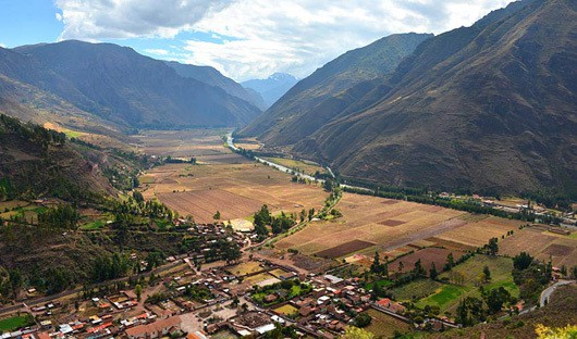 Day-3-4-Option2-Sacred-Valley-850x500