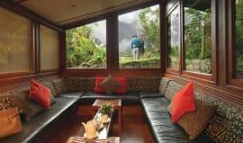 Day-5-6-Belmond Sanctuary Lodge 850x500