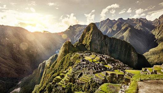 Day-5-6-Machu-Picchu 850 x 500
