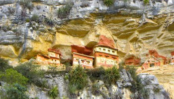 Highlight-CHACHAPOYAS-850x500