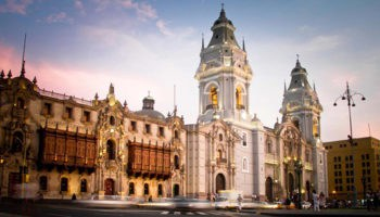 Highlight-Lima-Peru-850x500