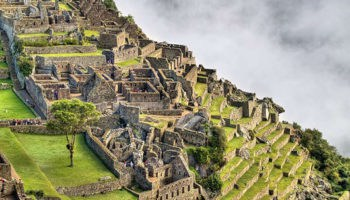 Highlight-Machu-Picchu-850x500