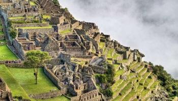 Highlight-Machu-Picchu-850x500