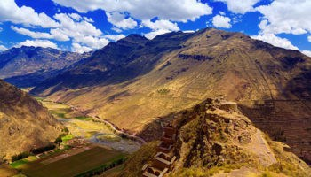 Highlight-Sacred-Valley-850x500