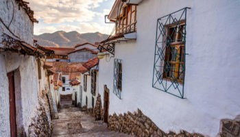 Highlights-Cuzco-850x500