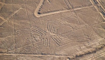 Highlights-Nazca-Lines-850x500
