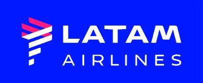 latam-airlines-165x400