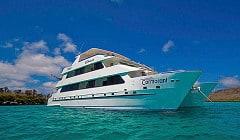 1-cormorant-boats-better-qual
