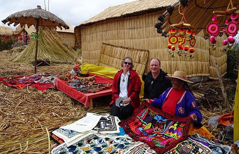 Allistair-Macindoe-Titicaca