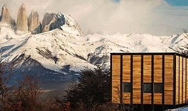 awasi-patagonia-luxury-lodge-torres-del-paine-chile