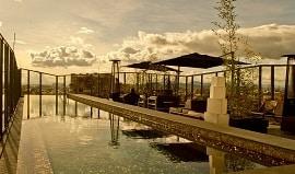 b-o-g-hotel-bogota-roof-top-pool-colombia