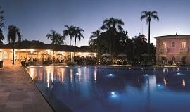 belmond-hotel-das-cataratas-iguassu-falls-brazil