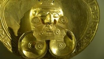 bogota-gld-museum-museo-del-oro-colombia