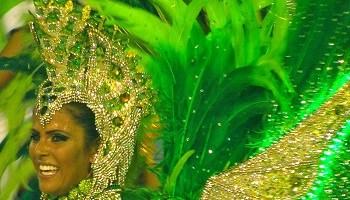 brazil-carnival-copy
