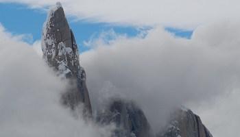cerro-torres-los-galciares-np-argentina