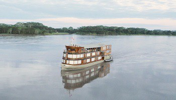 delfin-ii-amazon-river-boat-peru
