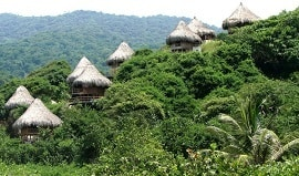 ecohabs-tayrona-national-park-near-santa-marta-colombia