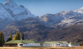 estancia-cristina-lago-argentina-patagonia-argentina