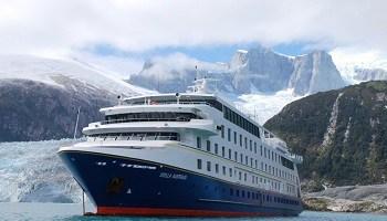fjord-cruising-patagonia-chile