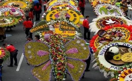 flower-festival-medellin-colombia