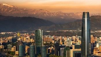 gran-torre-santiago-chile
