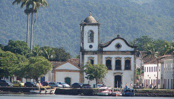 highlight-paraty-brazil-shutterstock_33266017