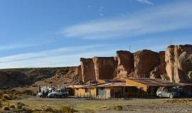 hotel-jardines-mallku-cueva-villamar-bolivia