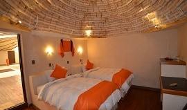 hotel-palacio-del-salt-salt-hotel-uyuni-salt-flats-bolivia