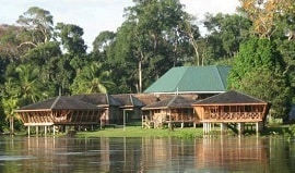 iwokrama-river-lodge-guyana-2