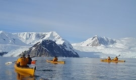 kayaking-in-antarctica