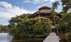 la-selvaeco-lodge-spa-aamazon-ecuador
