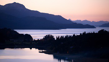 lakes-district-bariloche-argentina