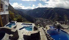 luna-runtun-adventure-spa-pools-near-banos-ecuador