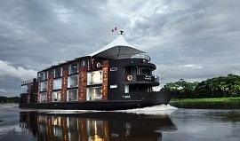 mv-aria-amazon-rivre-iquitos-peru