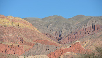 north-of-salta-the-seven-coloured-mountains-purmarca-argentina
