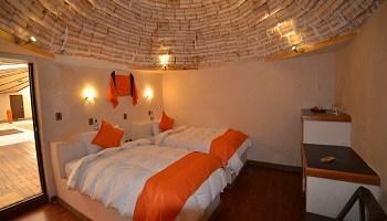 palacio-del-sal-salt-palace-hotel-uyuni-bolivia