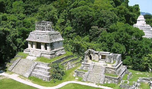 palenque-mayan-ruins-maya-monuments-chiapas-mexico