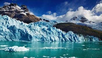 patagonia-perito-merino-glacier-argentina