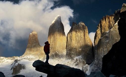 patagonia-torres-del-paine-chile