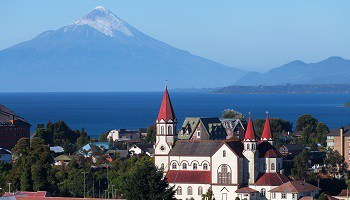 puerto-varas-lakes-district-chile