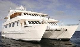 seaman-journey-galapagos