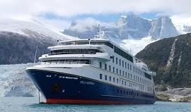 stella-australis-patagonian-fjords