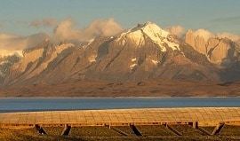 tierra-patagonia-chile