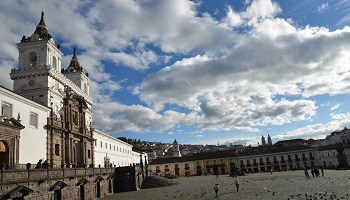 unesco-protected-old-quito-ecuador
