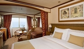 silversea-silver-cloud-vista-suite