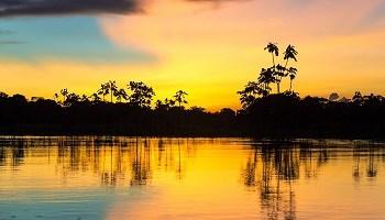 sunset-over-the-pantanal